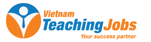 VietNam Teaching Jobs logo