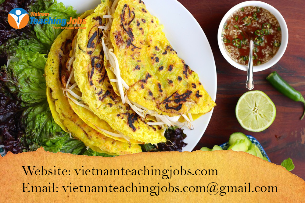 https://vietnamteachingjobs.com/