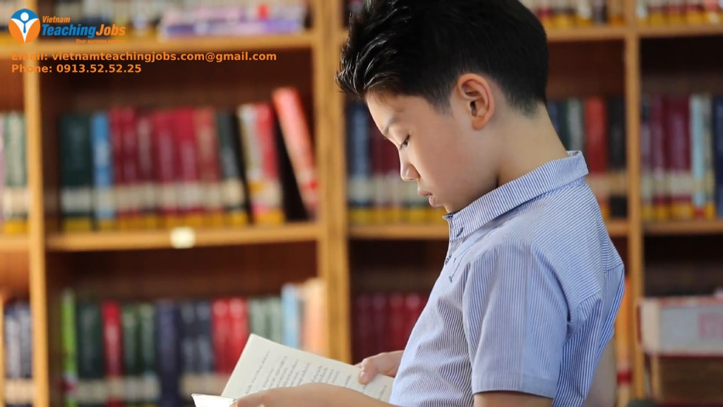 little-asian-boy-bee-bored-with-readinglibrary-in-thailand_e1g_t5qxl__F0004