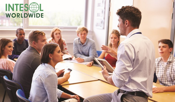 All programs are integrated in the online and offline modules (except for the 120-hour course which is 100% online).