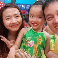 Son Pham Hong