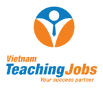 Vietnam Teaching Jobs