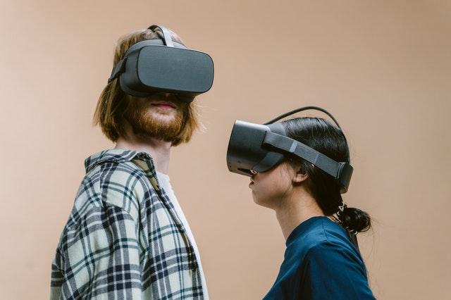 Go on a virtual tour