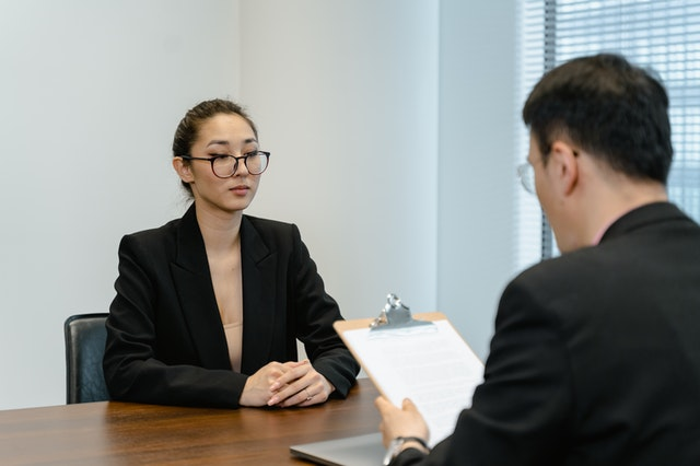 Top 5 criteria to help you nail every teaching job interview in Vietnam