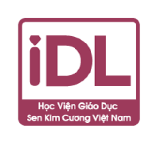Institute of Diamond Lotus [iDL]