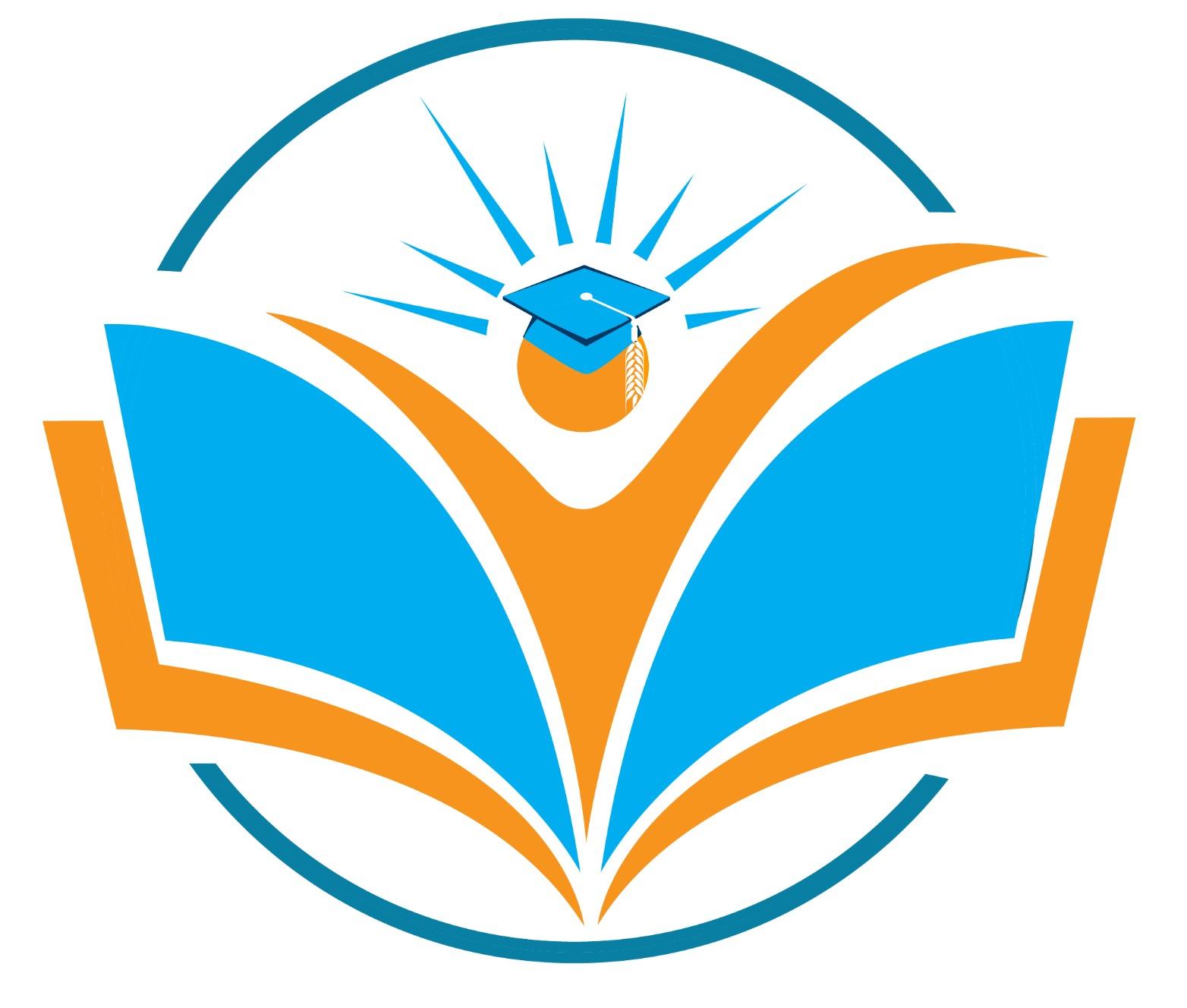 Socratic Education Group VietNam Teaching Jobs | ESL Teaching Jobs ...