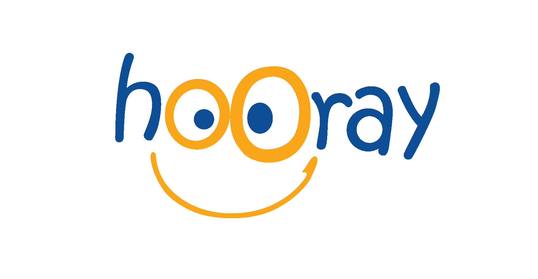 Hooray VietNam Teaching Jobs