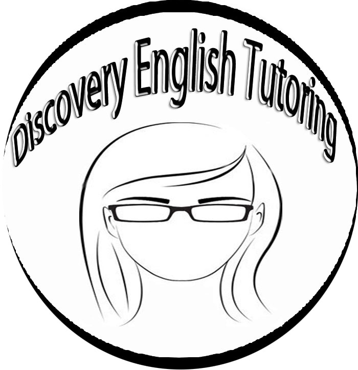private female english teacher american accent Bilingual Engineer Resume benefits of teaching