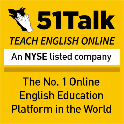 Home-Based Online English Teacher for Kids (for Filipinos based abroad)