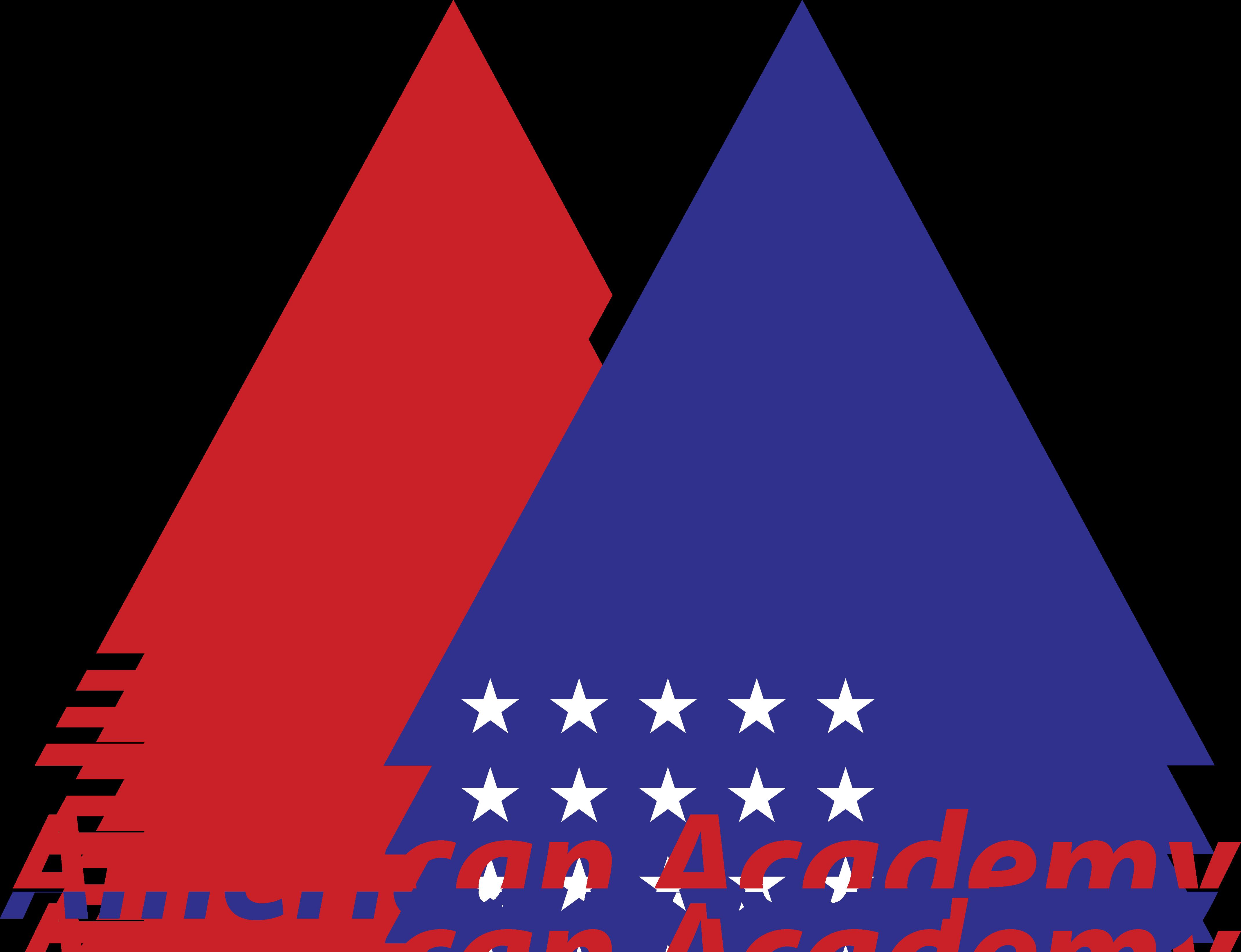 English Teachers at American Academy (AMA) Thanh Hoa VietNam Teaching ...