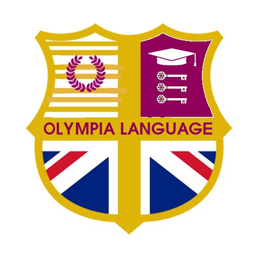 olympia school in vinh city recruiting english teachers