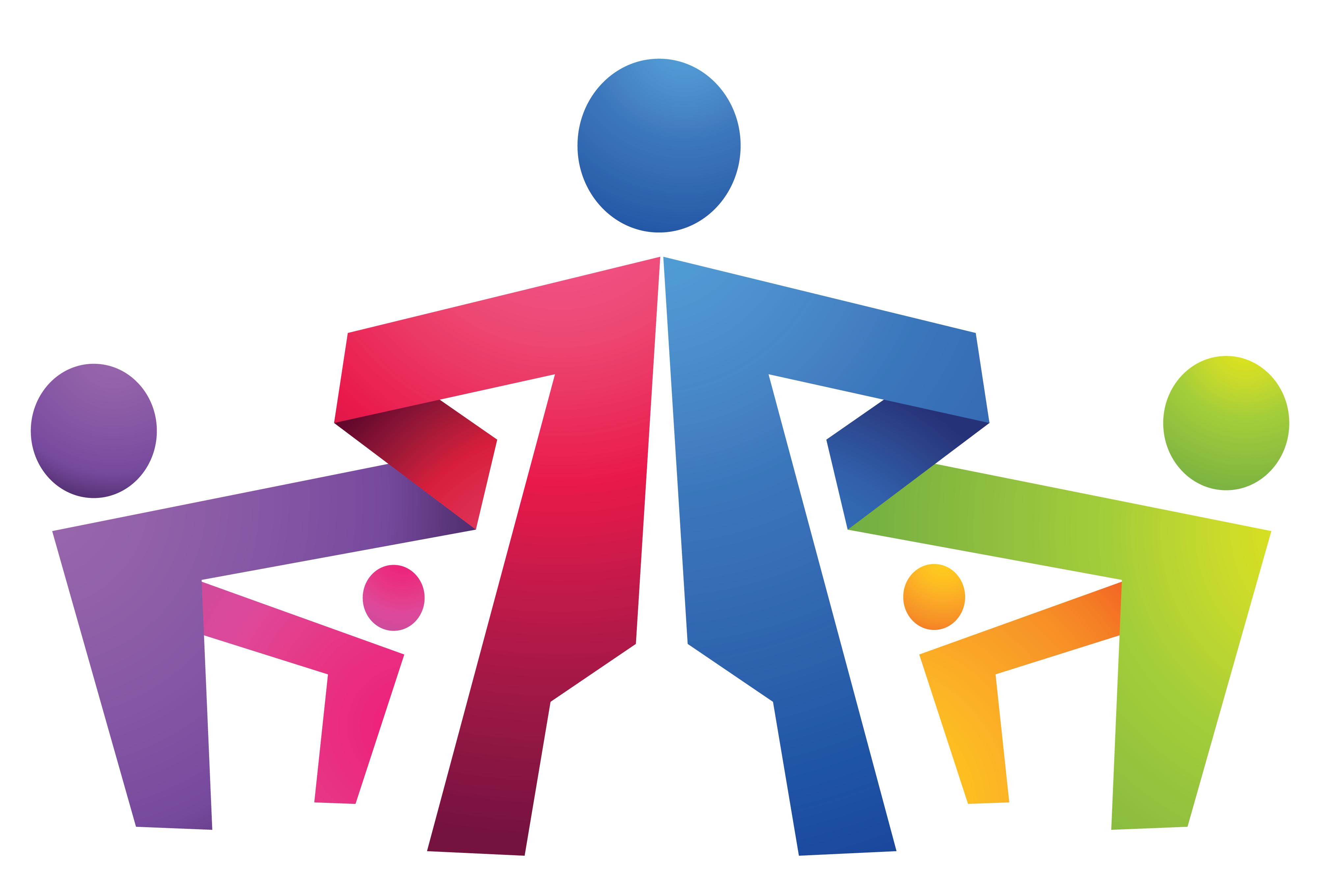 Communication English Teachers Vacancy