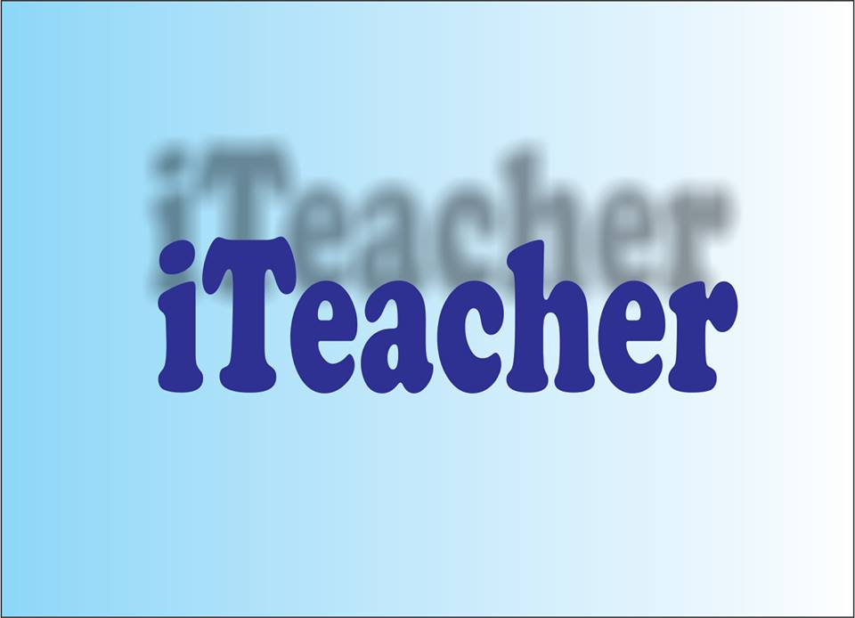 Full Time English Teachers Needed In Vinh Long Province