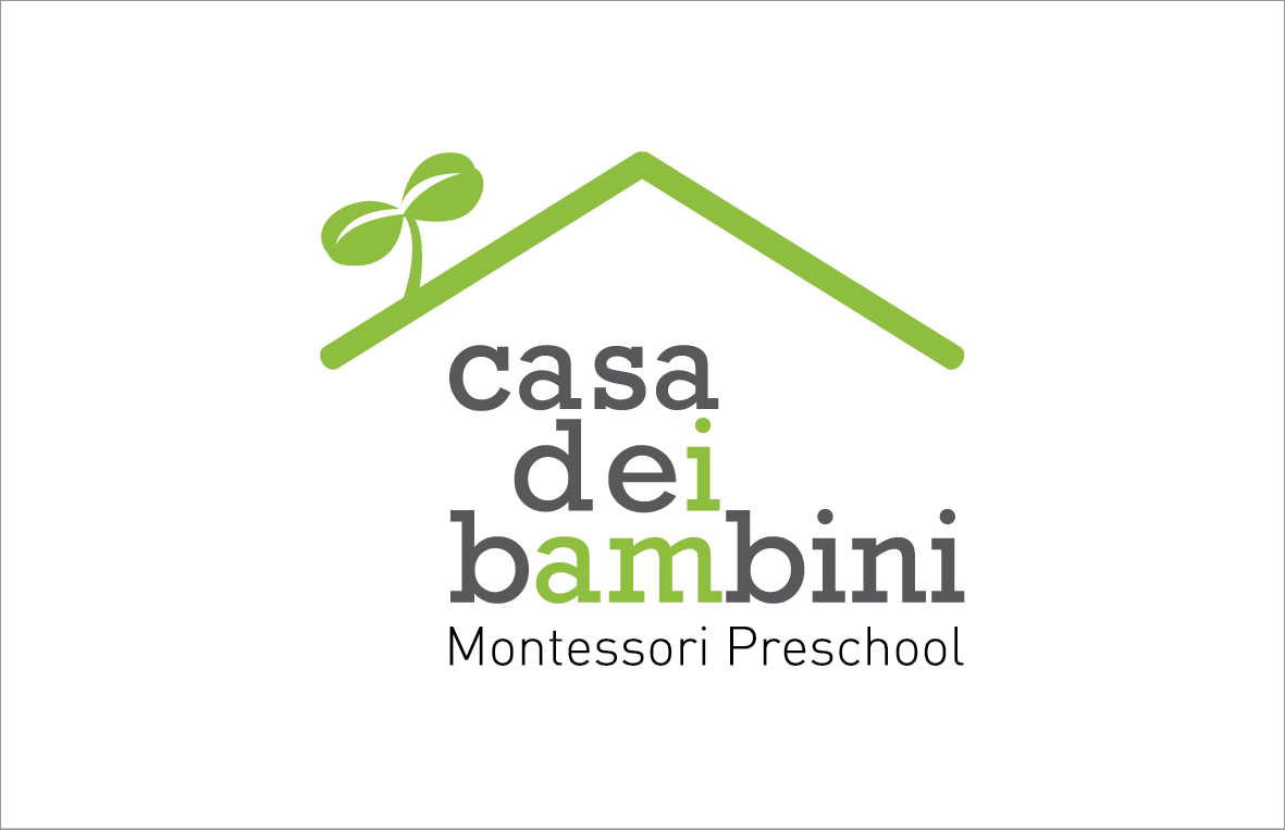 head of montessori vietnam teaching jobs esl teaching jobs in come join our team of montessori professionals casa dei bambini montessori preschool in hanoi vietnam is currently accepting resumes for head of