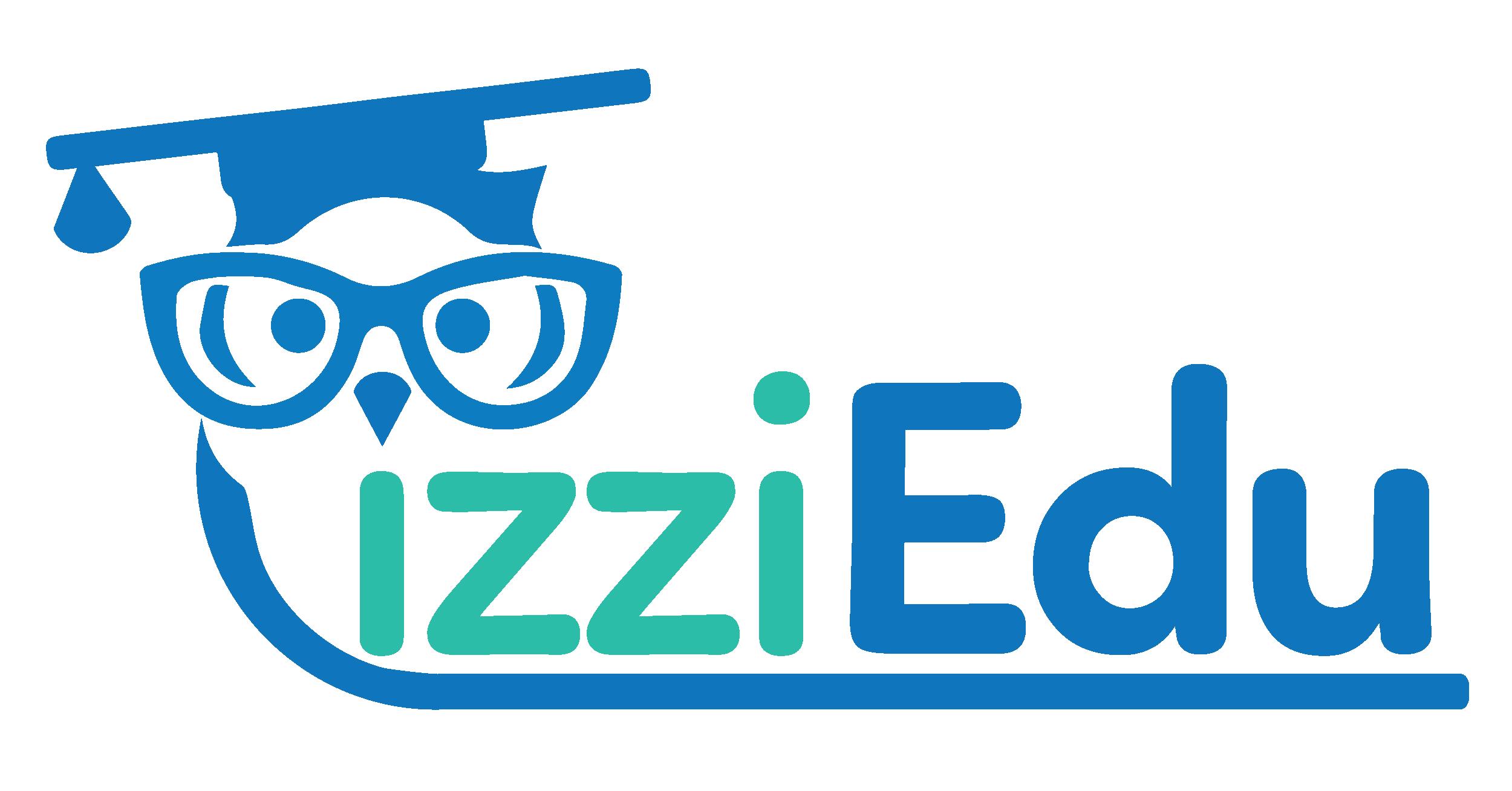 izziedu is seeking for experienced online english teachers vietnam related jobs