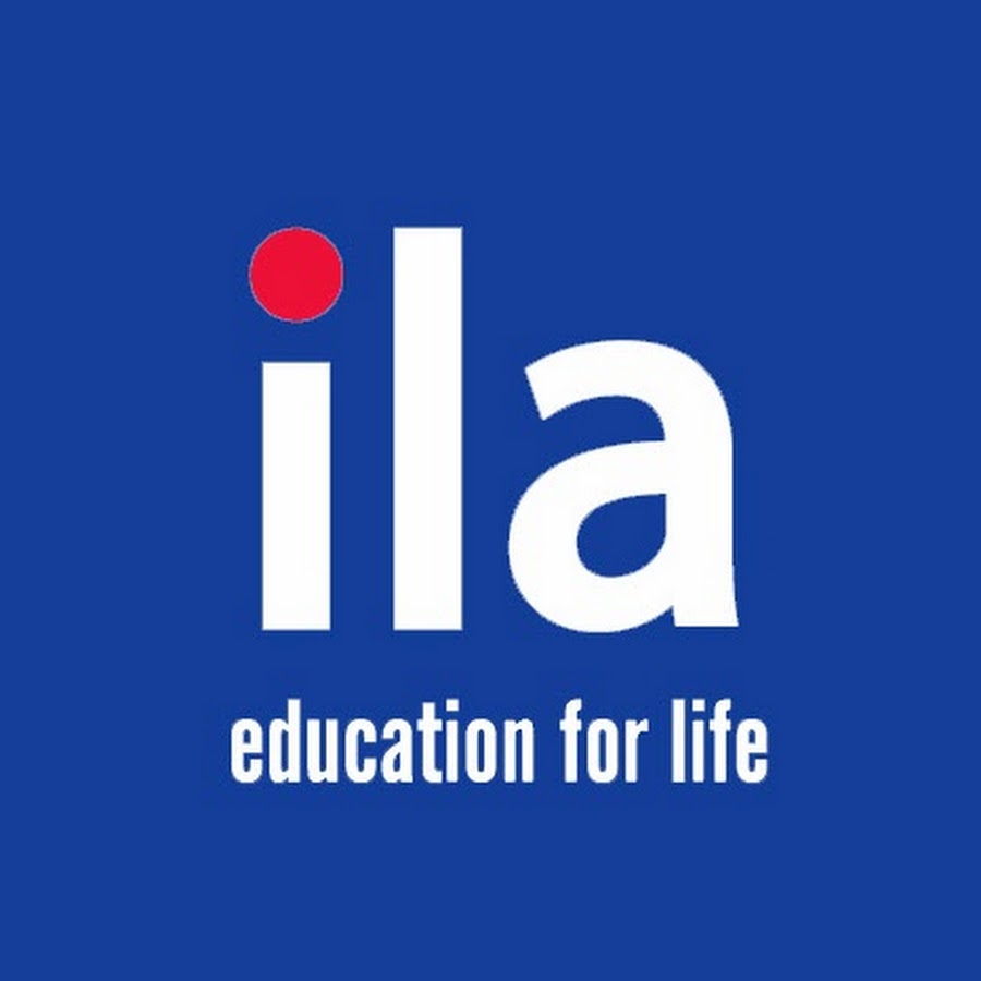 Amazing Opportunities to work with ILA Vietnam